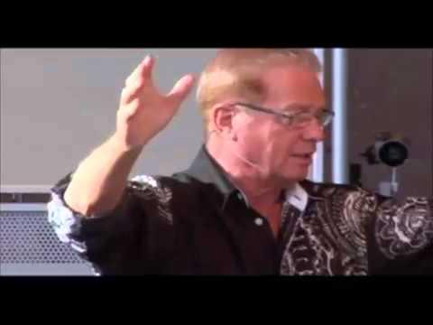 Билл Ливерсидж семинар № 5 Встреча Иисуса со вдовой из Наина ч 1