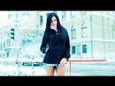 MC Жан  DJ Riga - Ночная леди ( MC Zhan  DJ Riga - Night Lady) HD 1080p