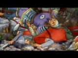 Православные мультфильмы_ Твой крест, Пересвет и Ослябя и Это мой выбор в хороше