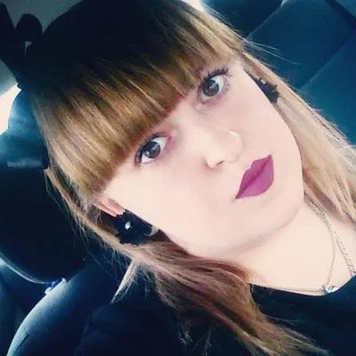 Виктория Микулич