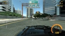 FlatOut Ultimate Carnage - CTR Sport - City Central 2