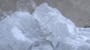 Сюжет ТСН24: 13 тульских УК могут лишить лицензий из-за некачественной уборки наледи