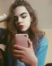 Наталия Компанец фото #3