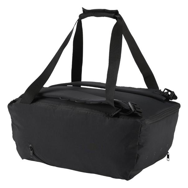Сумка-рюкзак Style Premium