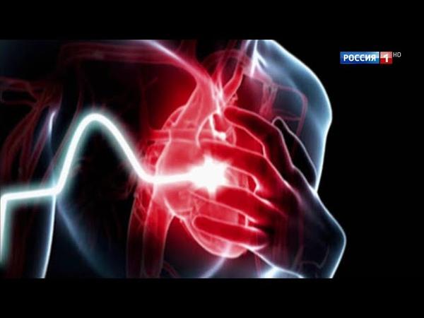 Кардиолог Беленков: чем опасен холод для сердечников и как себя обезопасить