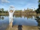 Ангкор ВатиКО