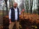 Нужны ли ускорители компостирования? Как сделать полезный компост?