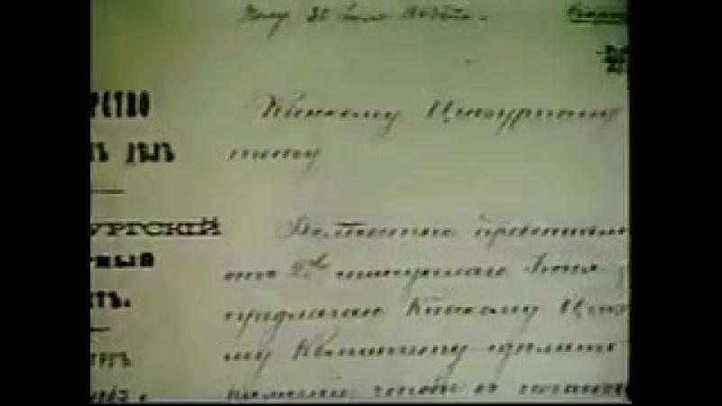 ЦейДень 30.7.1863 - вийшов таємний Валуєвський циркуляр, яким Росія фактично заборонила видання україномовних книг