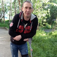 Анкета Батыр Ориховский