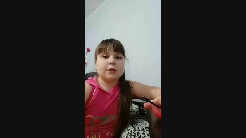 Маргарита Кривенко - Live