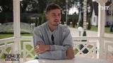 """Свежи серии ? Дом-2 + Видео on Instagram: """"Захар Саленко / Я вернулся не к Майе  Это место подарит мне ещё одну возможность выстроить достойные отн..."""