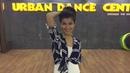 Milegi Milegi Dance Choreography Mika Singh Sachin Jigar Stree Deepak Priyanka