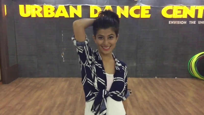 Milegi Milegi Dance Choreography | Mika Singh | Sachin-Jigar | Stree | Deepak Priyanka
