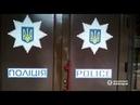 У Чорноморську затримали двох містян які вчинили розбій що обернувся вбивством