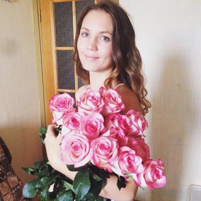 Светлана Поморцева