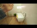 КАК ВЫБРАТЬ ПЛИТКУ 10 ошибок при выборе и укладке керамической плитки в ванных