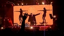 Depeche Mode.Madrid.2009/11/16.Personal JesusEnd Of The Concert