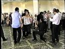 Прикол на свадьбе. Дагестан HQ