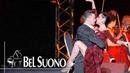 Bel Suono - I. Brahms, V. Monti / Hungarian Dances (Live, 2017)
