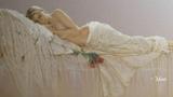 Parov Stelar ~ The Princess