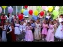 Проект До свидания детский сад 1700р