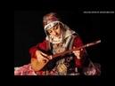 Музыка Курдов Езидов Хорасана зап Иран.mp4 -Music of the Yazidi Kurds of Khorasan, Western Iran