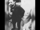 Денис Лопухов и Ekaterina Kim-тебе моя последняя любовь репетиция30.01.2017 VocalStar