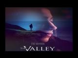 Енотова долина / Raccoon Valley (2018)