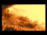 Rednex - Wish You Were Here - 1080HD - VKlipe.com