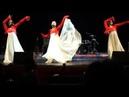 Гала-Концерт 29.07.18 Мьюзик-Холл.Пусанский коллектив традиционного моложежного танца.