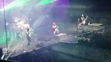 Five Finger Death Punch Coming Down @ Broadmoor World Arena Colorado Springs 2018