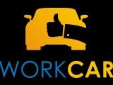 WorkCar Siberia