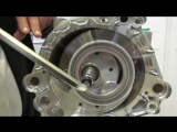 Next generation rotary engine for hybrid vehicles