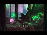 EMBRZ - Like It Or Not feat. joan (JNTHN STEIN Remix) Ultra Music