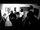 A$AP Worldwide x Raider Klan Stash House Freestyles Part 7