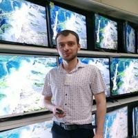 Сергей Сагирь