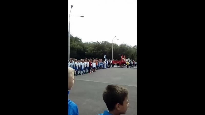 Ирина Ергашова - Live