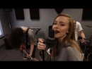 Рок-кавер песни Bring Me The Horizon - MANTRA от First To Eleven