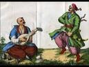 Украинский чуб или османский оселедец Почему украинцы стесняются своих турецких предков
