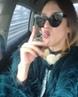 """💄Алексей💋 on Instagram: """"Классическая рубрика «песни/пляски в тарантайке»... ставь трагический плюс если жиза блять хо-хо💋"""""""