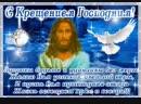 Doc208253179_487941735.mp4