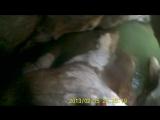Birtvisi Canyoning