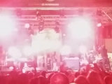В.Кузьмин &amp DJ Groove Hard Rock Cafe СПб 20.09.18