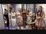Ансамбль 'Белое Злато' - Летят утки (Russian song).mp4
