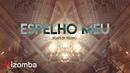 Dynamo Espelho Meu Official Video