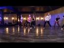 Choreography by @dasha saley 😍😘❤ MODEL357 mariayudina🤗 m357 moscow taganskaya maria contemporary contemp dance dancin