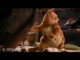 Happy Garfield The Cat Day!