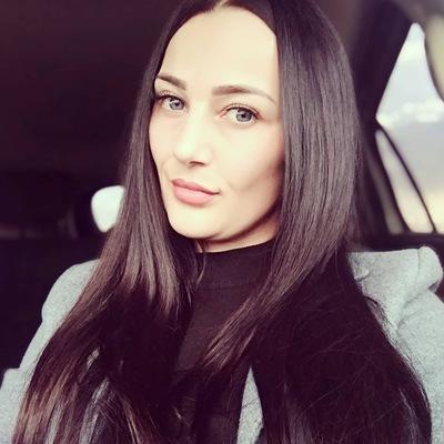 Ирина Гаркулич
