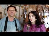 Avalon Jazz Band - Que reste-t-il de nos amours (Charles Trenet)