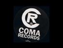 COMA RECORDS - THE SOUND OF COMA
